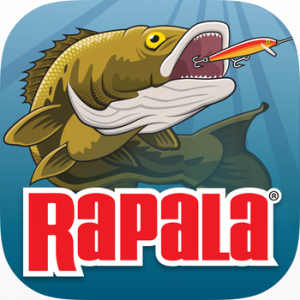 RAPALA FISHING – DAILY CATCH HACK AND CHEATS