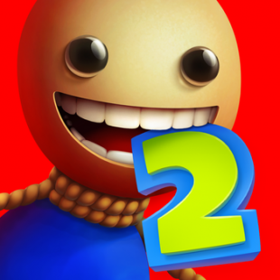 BUDDYMAN KICK 2 HACK AND CHEATS Heap of Gems and Sack of Coins