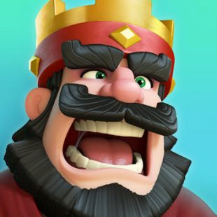 CLASH ROYALE HACK AND CHEATS
