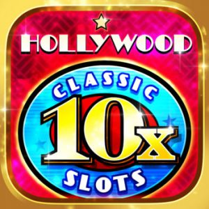 HOLLYWOOD CLASSIC SLOTS – FREE VEGAS CASINO GAMES HACK AND CHEATS
