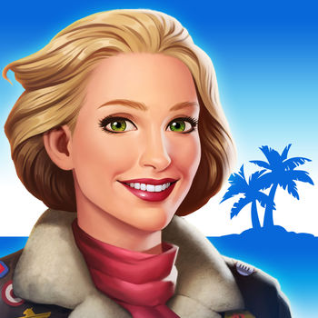 PEARL'S PERIL FOR IPHONE HACK AND CHEATS