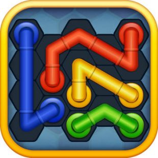 PIPE LINES : HEXA HACK AND CHEATS