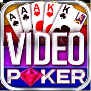RUBY SEVEN VIDEO POKER HACK AND CHEATS