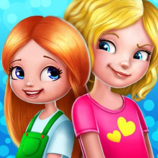 SOPHIA – MY LITTLE SIS HACK AND CHEATS