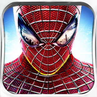 THE AMAZING SPIDER-MAN HACK AND CHEATS