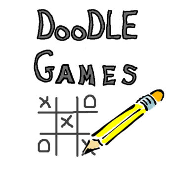 DOODLE GAMES HACK AND CHEATS