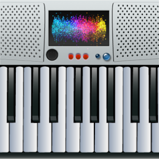 Handy Piano Keyboard Hack works for all iOS and Android